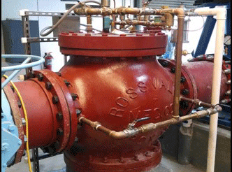 Ross-Valve-18-Inch-Pump-Control-Valve---US-Army-Corps-of-Engineers